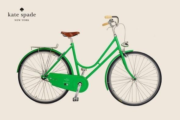 Изображение 8. 15 велосипедов для весны.. Изображение № 8.