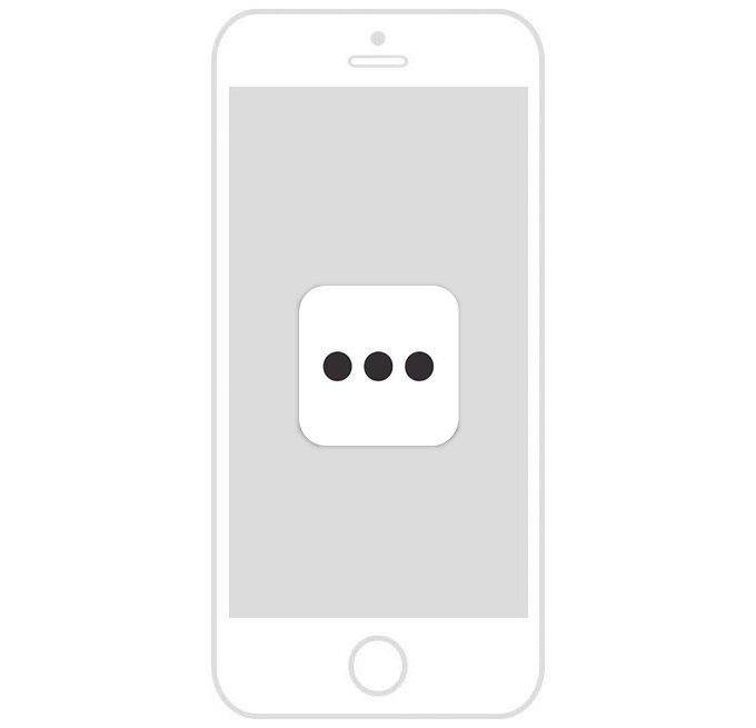 Мультитач: 5 айфон-приложений недели. Изображение № 7.