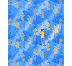 Я хочу стать специалистом по обработке больших данных — что дальше?. Изображение № 15.