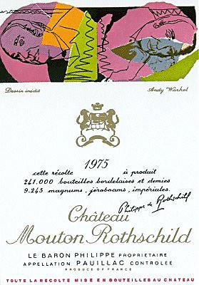 Wine VSART. Изображение № 33.