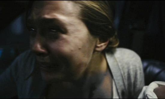 Новые лица: Элизабет Олсен. Изображение № 42.