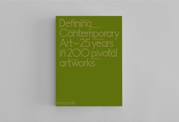 Вы так не сможете: 10 произведений современного искусства и инструкции к ним. Изображение № 21.