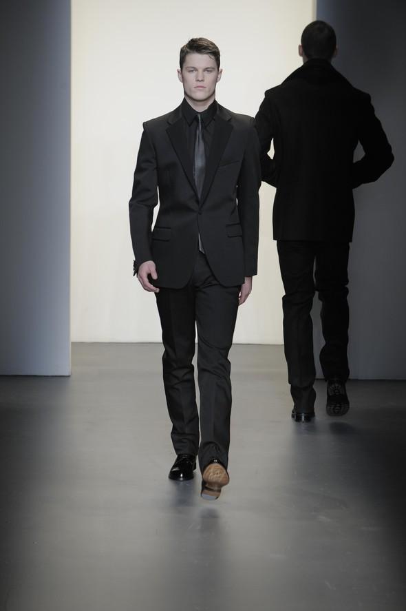 Calvin Klein 2009–2010. Изображение № 22.