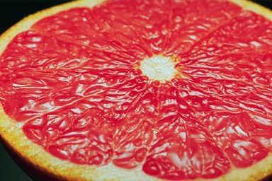 Чудесный фрукт ГрейпфруКт ). Изображение № 3.