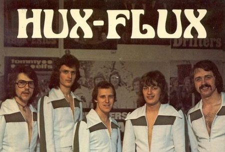 Танцуй, крошка! Шведские dance bands 70-х. Изображение № 6.