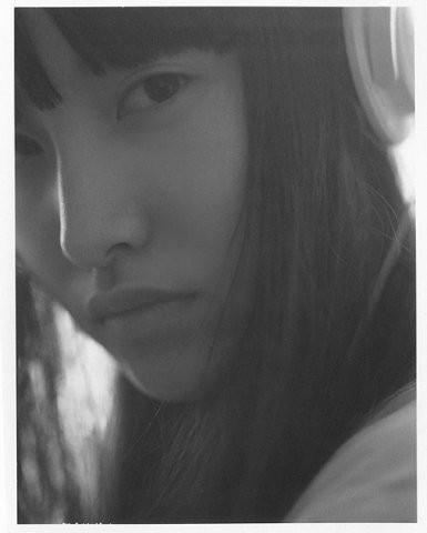 Daul Kim. Изображение № 24.