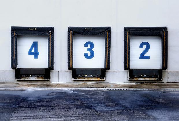 7 причин, почему я люблю цифры в заголовках. Изображение № 3.