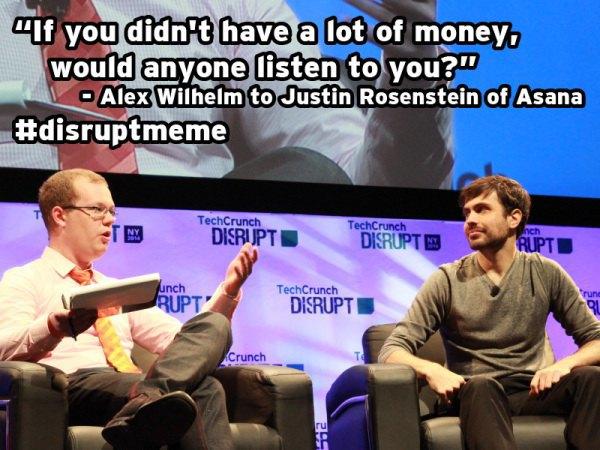 Какие стартапы Facebook и Google приобретут за миллиарды долларов. Изображение № 17.