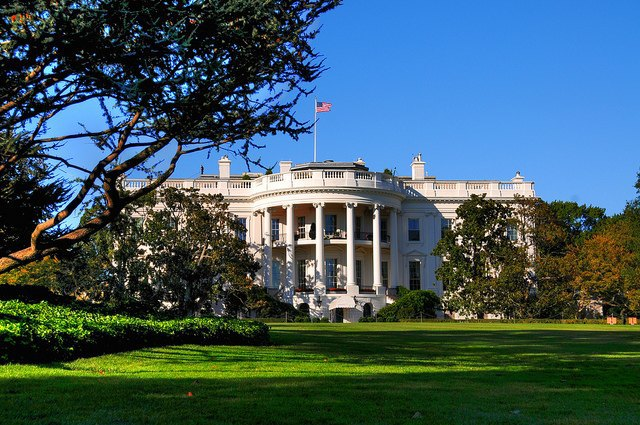 Суд признал незаконным сбор данных АНБ США. Изображение № 1.