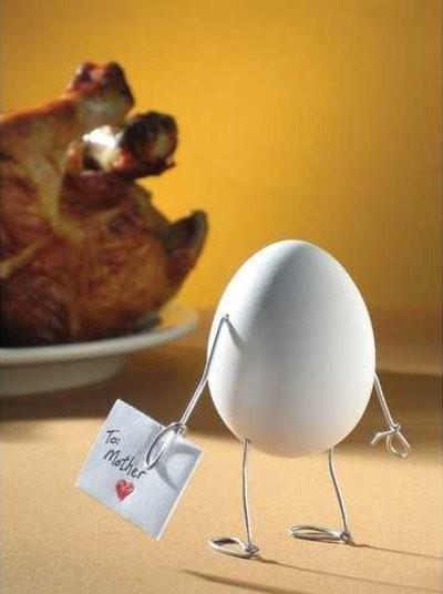 Время красить яйца!. Изображение № 15.
