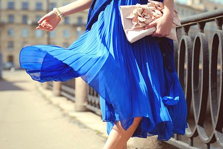 О fashion блогерах. Изображение № 5.