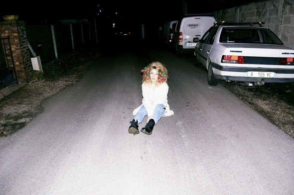 Изображение 15. Elodie Tann.. Изображение № 15.
