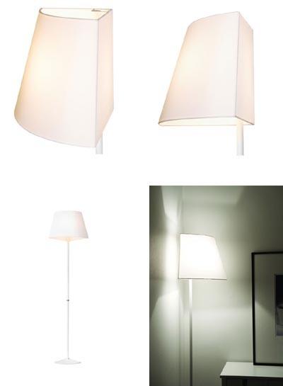40 Чудных ламп. Изображение № 35.