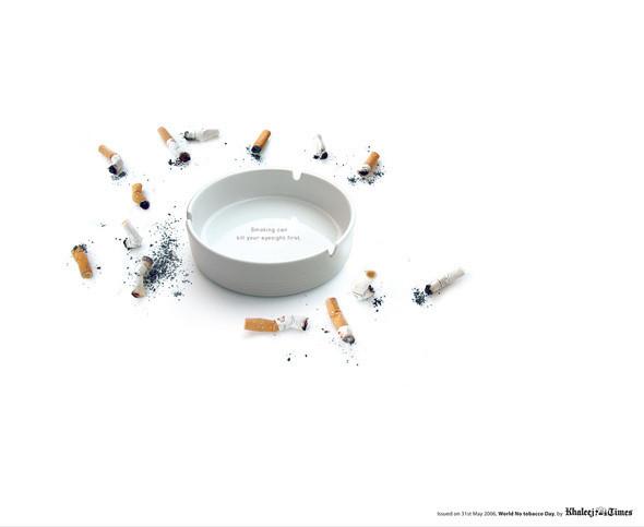 Изображение 5. ЗАВИСИМОСТЬ!!!(курение).. Изображение № 5.