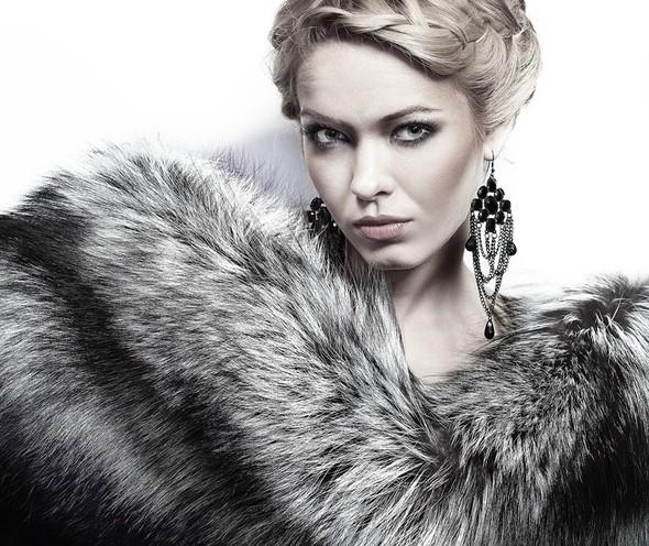 Фотограф Ирина голикова. Изображение № 4.