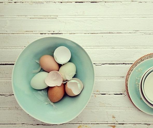 Всемирный день яйца :) Вдохновляемся!. Изображение № 40.
