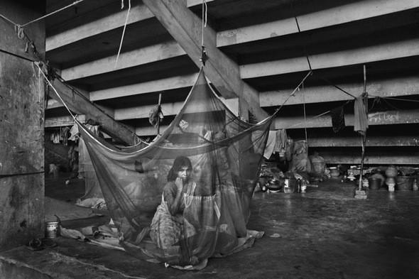 Изображение 8. Magnum поможет фотографам-документалистам.. Изображение № 8.