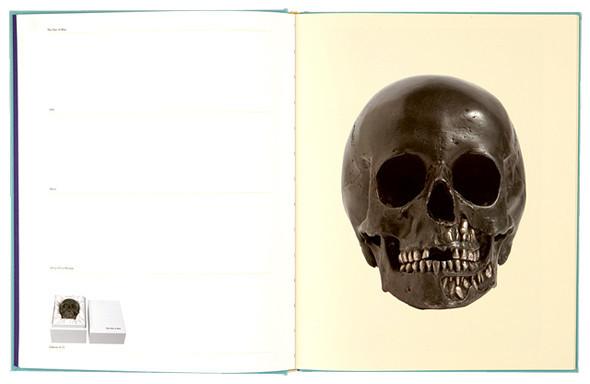 Букмэйт: Художники и дизайнеры советуют книги об искусстве, часть 4. Изображение № 60.