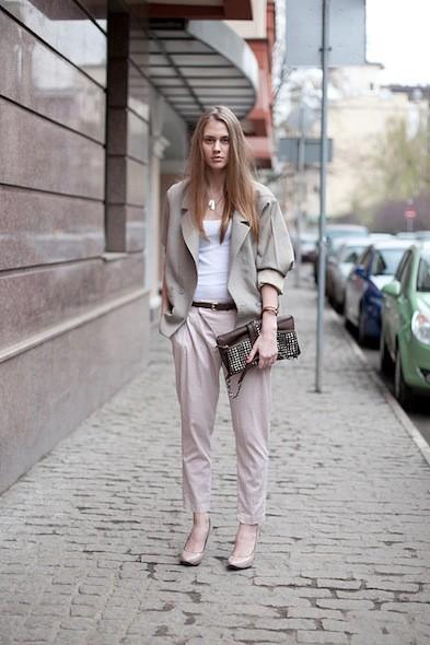 City look, Москва. Изображение № 57.