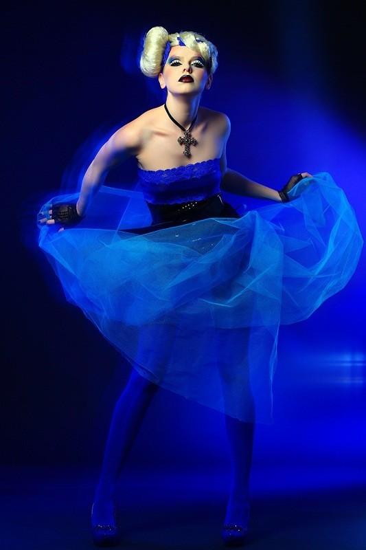 Фотограф Ирина голикова. Изображение № 2.