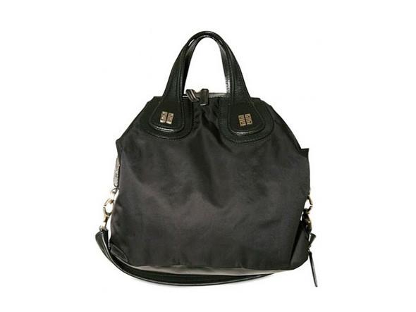 Лукбуки: сумки. Изображение № 45.