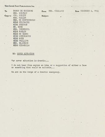 "Изображение 83. VISIONAIRE: 20 лет публицистики ""haute couture"".. Изображение № 74."