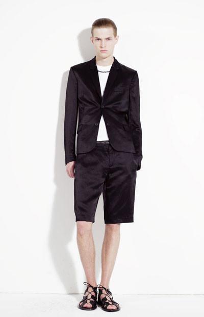 Лукбуки: мужская мода весной. Изображение № 56.