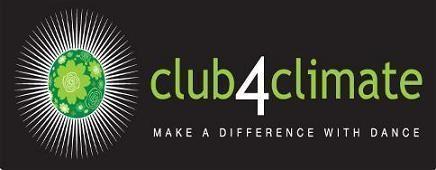 «Развлекайтесь с пользой» - слоган клуба Club4Climate. Изображение № 5.
