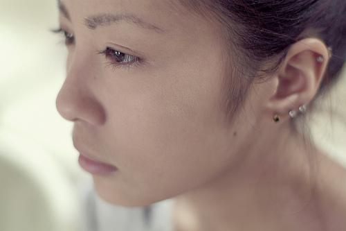 Жизнь -это кино ( HaoJan Chang photography). Изображение № 13.
