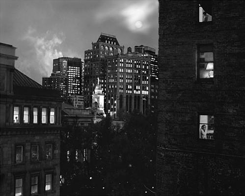 Большой город: Нью-йорк и нью-йоркцы. Изображение № 211.
