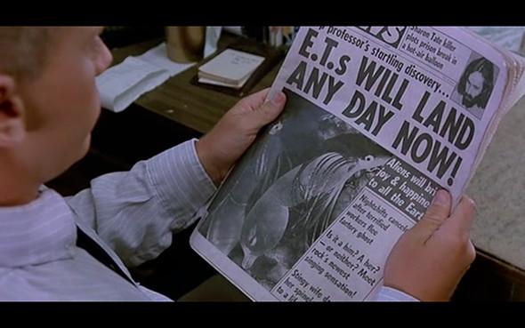 B-Movies: «Repo Man». Изображение № 35.