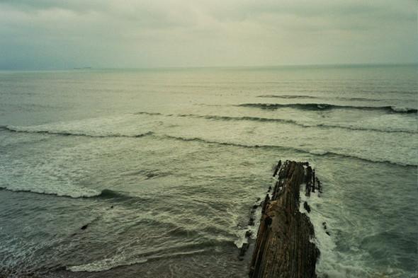 Океан. Изображение № 50.