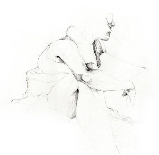 Изображение 12. Иллюстратор: Симон Прадес.. Изображение № 12.