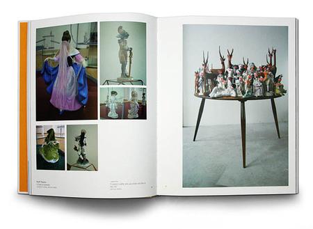 5 Книг о«бесполезном» дизайне. Изображение № 12.
