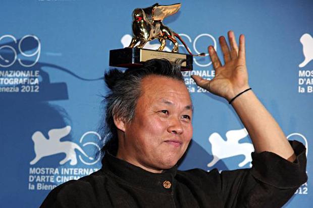 Победители и проигравшие: За что хвалят и ругают фильмы Венецианского кинофестиваля. Изображение № 3.