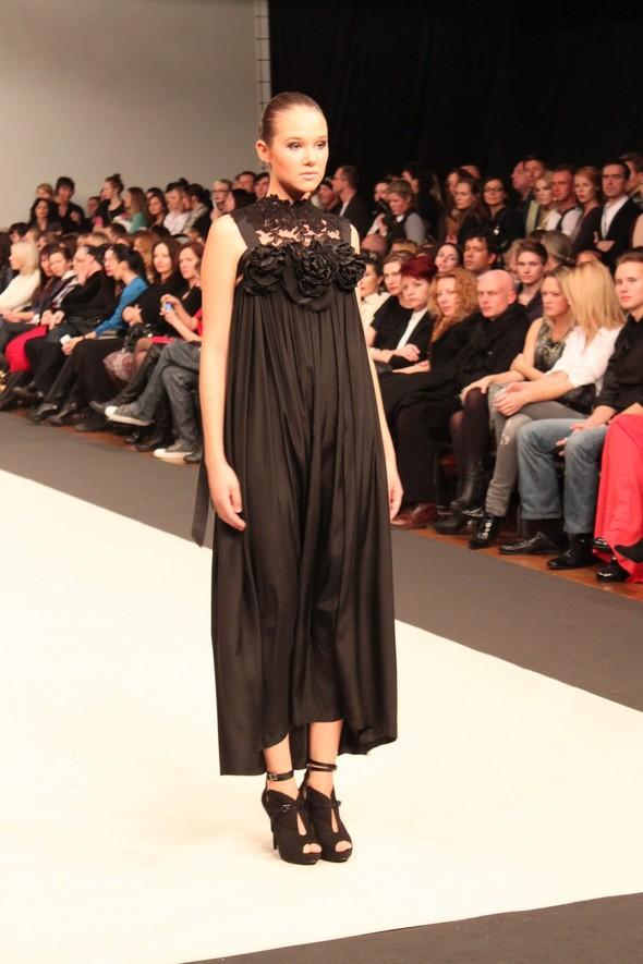 Riga Fashion Week 2011. Изображение № 7.