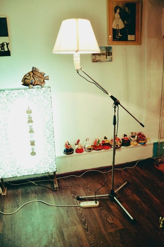 Me.Shutka: лавка авторских подарков в центре Петербурга. Изображение № 4.