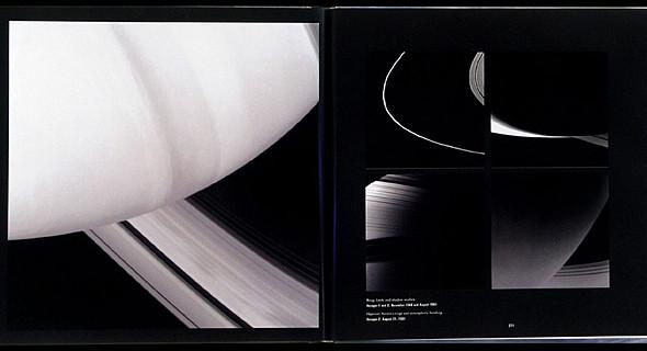 10 альбомов о космосе. Изображение № 138.