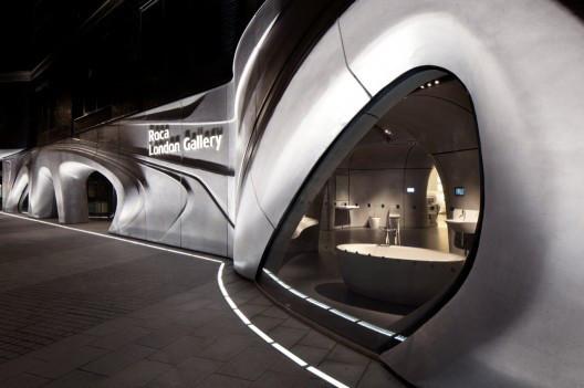 Дизайн-дайджест: Книга мифов о Бэнкси, выставка Ай Вэйвэя и арт-ярмарка FIAC в Париже. Изображение № 21.
