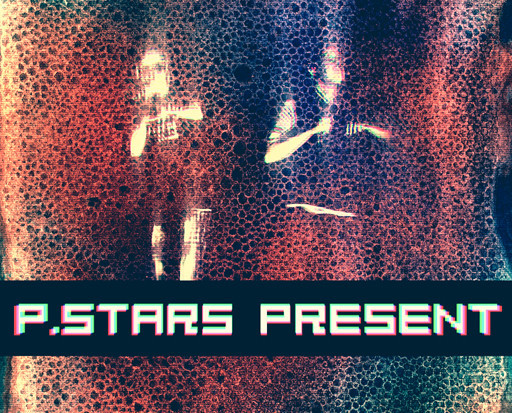 P.Stars – самопровозглашенные короли новой волны рэпа. Изображение № 1.