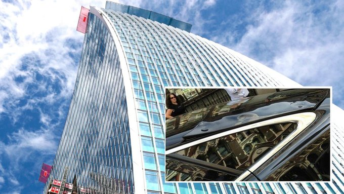 Фото: jalopnik.com. Изображение № 1.