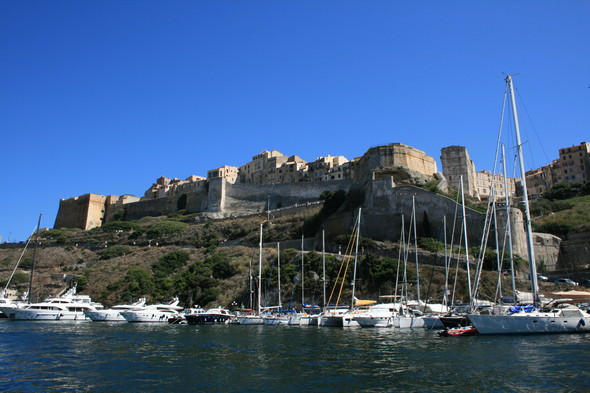Островная ITALY (Сардиния, Корсика, Porto Cervo). Изображение № 9.