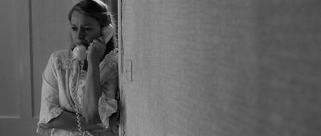 """""""CONTROL"""" Антон Корбайн. биографический фильм, 2007. Изображение № 33."""