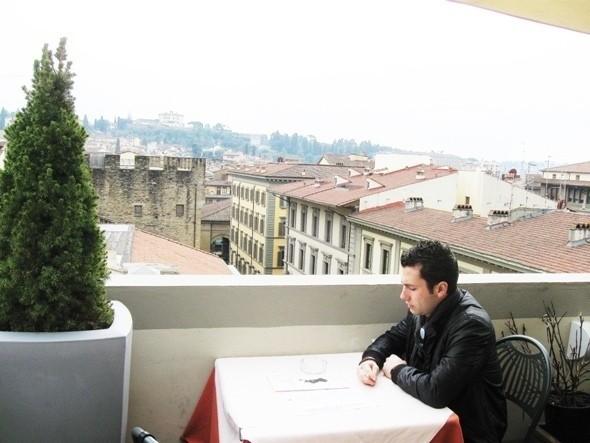 Изображение 20. Итальянская кухня.. Изображение № 9.