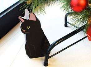 Изображение 6. Кошки Choo Choo.. Изображение № 8.