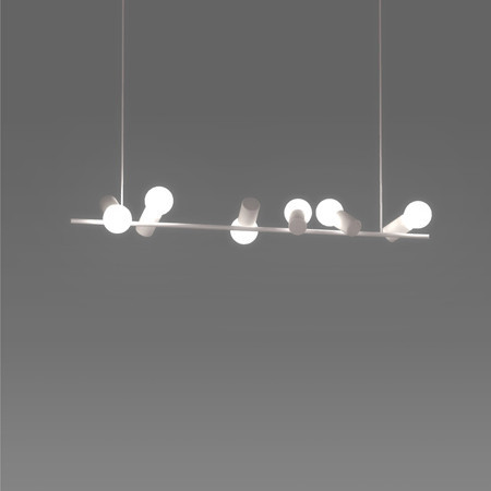 Lighting Design. Изображение № 17.