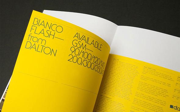 Обзор работ австралийской дизайн-студии SouthSouthWest. Изображение №45.