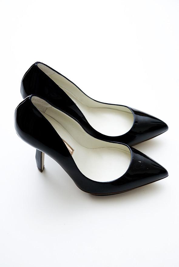 Вещь дня: туфли Rupert Sanderson. Изображение № 5.
