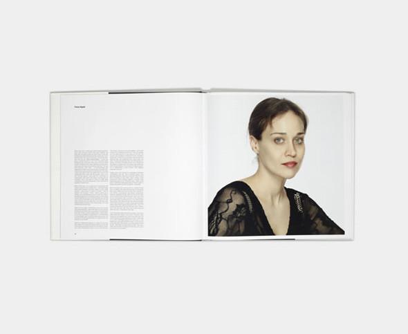 13 альбомов о современной музыке. Изображение № 124.