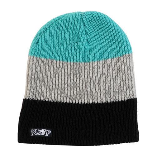 Оригинальные мужские шапки от NEFF. Изображение № 29.